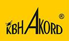 """<a href=""""/pl"""">KBH Akord</a>"""